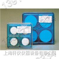 VCWP02500密理博MF亲水MCE白色25mm光面0.1um表面滤膜