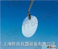 GSWP02400 Millipore白色MF光面MCE亲水0.22um*24mm表面滤膜