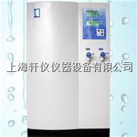 超纯水机 DW-ADDR05