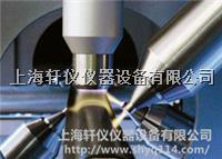 PM-V7等离子表面处理厂家