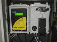 EZ SDI-1D-A在线罗迪自动SDI仪