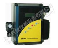 FI-SDI-1D自动在线SDI检测仪 FI-SDI-1D