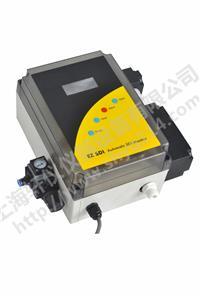 FI-SDI-1D自动在线SDI检测仪
