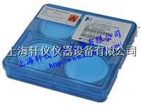 SDI测定仪膜片HAWG04700(φ47mm*0.45um)