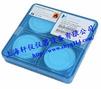 SDI测试专用膜(0.45um*φ47mm) HAWP04700