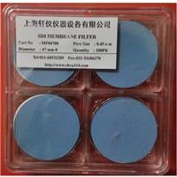 SDI仪膜片(Φ47mm*0.45um) MF04700