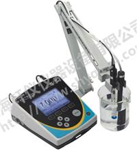 Eutech优特便携式台式水质多参数测量仪 PCTestr 35|PCD650|PC2700