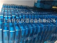 JAWP04700默克密理博1um亲水聚四氟乙烯微孔滤膜 JAWP01300|JAWP02500|JAWP09025|JAWP14225