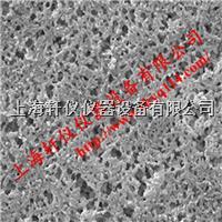 尼龙表面滤膜GNWP02500 0.22um*25mm GNWP02500