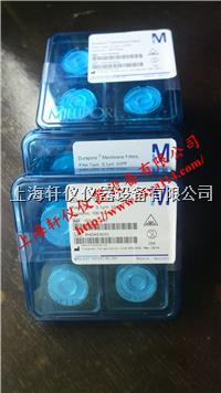 尼龙滤膜NY8009000-美国密理博80um尼龙网格膜