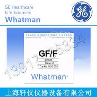 GE Whatman沃特曼Grade 602 h定性滤纸10312611 10312611/10312612