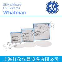 GE Whatman沃特曼Grade 597定性滤纸10311804 10311804/10311809