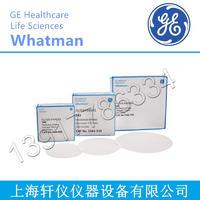 GE Whatman沃特曼Grade 595定性滤纸10311610 10311610