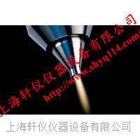 PM-DV1等离子处理设备专用喷嘴(7-13mm)