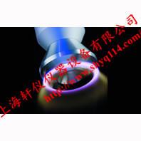 玻璃陶瓷产品粘接前的等离子表面处理器plasma