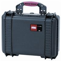 HPRC2500