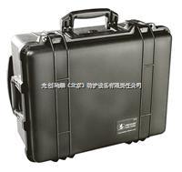 派力肯安全防护箱1560 安全箱1560