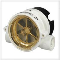 PN155421美國捷邁Gems轉子式流量傳感器RFO系列RotorFlow傳感器 RFO