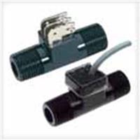 PN173931美国Gems超微型涡轮流量传感器FT-110 FT-110