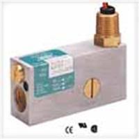 PN25357美國Gems活塞式機械流量開關FS-10798  FS-10798