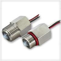 ELS-1150美國Gems高性能合金型光電式液位開關 ELS-1150