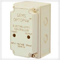 美國捷邁Gems光電液位開關專用控制器Opto-Pak Opto-Pak