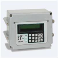 SVS2000美國kistlermorse稱重顯示儀 SVS2000