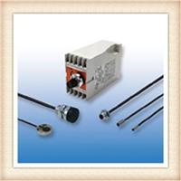 MS-550-DP日本SENTEC多功能型高精度接近傳感器 MS-550-DP
