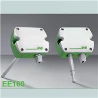 EE160-HT6XXPBB/TX004M奧地利E+E替代原型號EE16-FT6B53 EE160-HT6XXPBB/TX004M