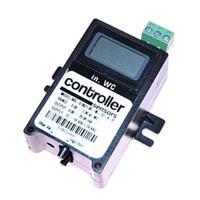 MODEL 865美國Controller數字顯示型微差壓變送器 MODEL 865