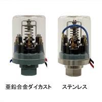 TYPE SVS-1日本三和SANWA DENKI真空壓力開關 SVS-1