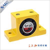 SJ-GT气动震动器-振动器-振荡器-震荡器 SJ-GT8/10/13/16/20/25/30/36/40/48气动震动器-振动器