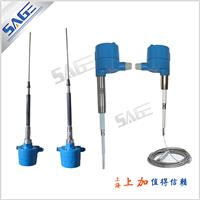 SJ-SP射频导纳物位开关 料位开关/射频导纳料位开关 SJ-SP射频导纳物位开关 料位开关/射频导纳料位开关