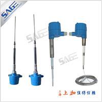 SJ-SP射频导纳物位开关 料位开关/射频导纳料位开关