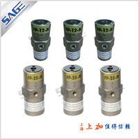 气动振动器FP-25-M(直线左右振动)FP12,18,35活塞往复震动器 气动振动器FP-25-M(直线左右振动)FP12,18,35活塞往复震动器