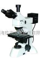 L3230正置金相顯微鏡 L3230