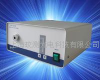 氙氣燈冷光源 WC-II