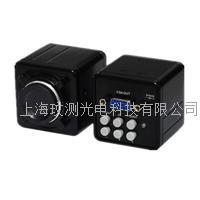 200萬像素VGA工業數字相機 VGA-200D