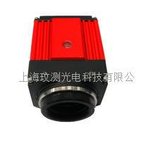 高清高速1400万像素USB3.0带缓存带触发工业相机 USB3.0-1400-02