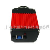 高清高速1400万像素USB3.0带缓存工业数字相机