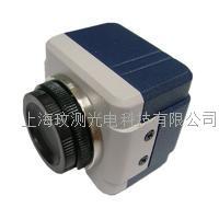 36万像素带32MB缓存全局快门高速USB2.0工业相机 36