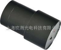 200万USB2.0免驱动高清显微镜电子目镜 USB-200
