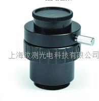 体视显微镜用1/2CTV、CCD接口 1/2CTV