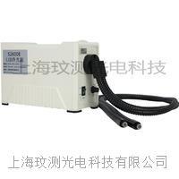LED35W双支软管分叉光纤冷光源 LED S2600E