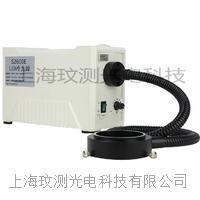 LED55W环形光纤冷光源 LED S2700E