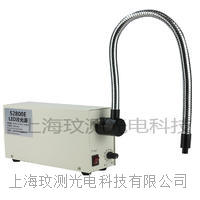 LED30W单支硬管光纤冷光源 LED S2600E
