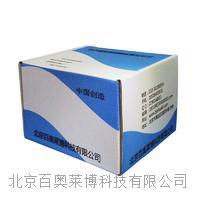 猪流行性腹泻(PEDV)单重凝胶PCR检测试剂盒厂家