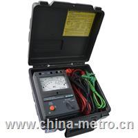 絕緣電阻測試儀3122A