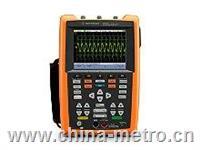 手持式示波器U1610A