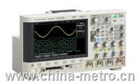 數字示波器DSO2000係列